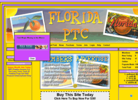 floridaptc.com
