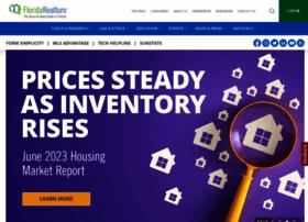 Floridarealtors.org