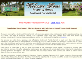 floridarental.welcomehomepropertygroup.com