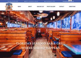 floridas-seafood.com