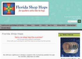 floridashophops.com