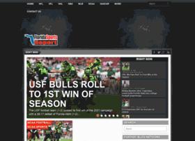 floridasportsreport.com