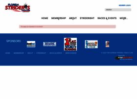 floridastriders.com