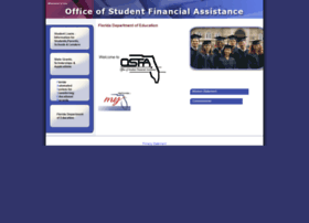 floridastudentfinancialaid.org
