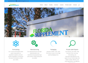 floridasupplement.com