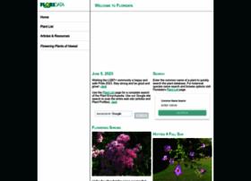 floridata.com