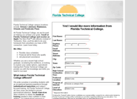 floridatech-wwp.search4careercolleges.com