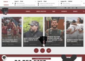 floridatechsports.com