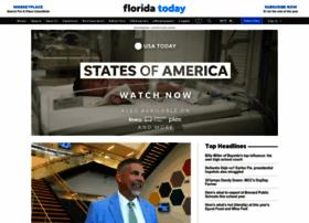 floridatoday.com