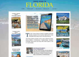 floridatravelguide.travel