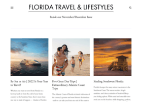 Floridatravelusa.com