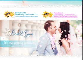 floridaweddingdestination.com