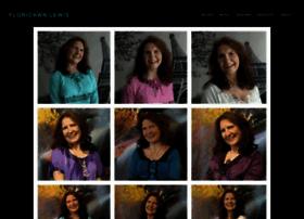 floridawndesigns.com