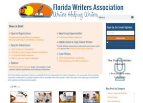 Floridawriters.net