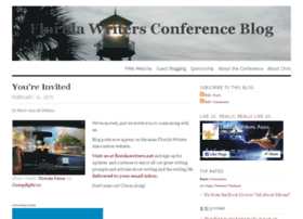 floridawriters.wordpress.com