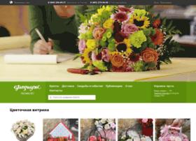 floridence.ru