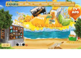 floridina.com