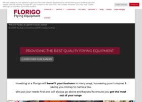 florigo.co.uk