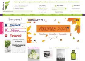 florimat.fr
