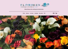 florimexff.com