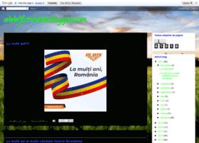 florinduta.blogspot.com