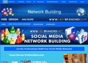 florinel.easybranches.net