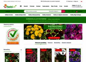 florini.pl