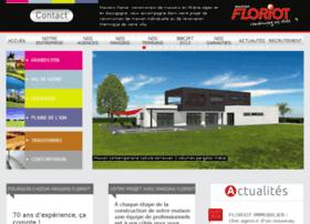 floriot.spiderneo.com