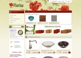 florisa.pl