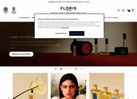 florislondon.com