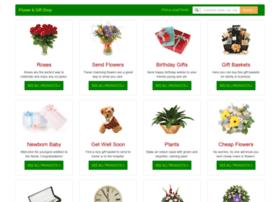 florist-flowers-roses-delivery.com