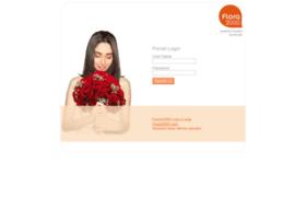 florist2000.com