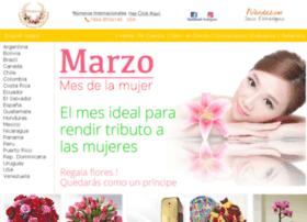 florista.net