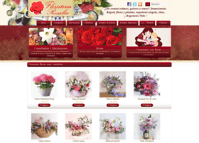floristeriarosalia.com