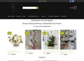 floristeriasayde.com