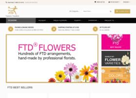 floristforall.com
