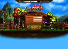 floristia.de