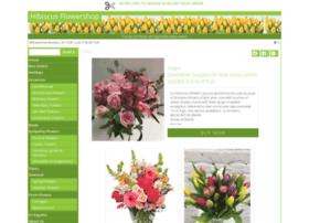floristinbrooklyn.com