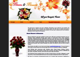 floristinchennai.com