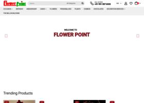 floristinindia.com