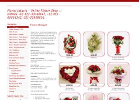 floristjakarta.bungarawabelong.com