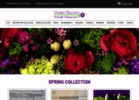 floristpickeringdurham.com