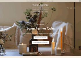 floristry-ml.com