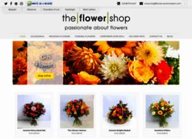 florists-bassett.com