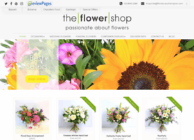 florists-eastleigh.com
