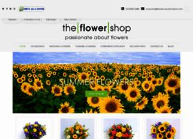 florists-eastleigh.com
