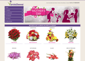floristschennai.com