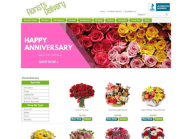 floristsdelivery.com
