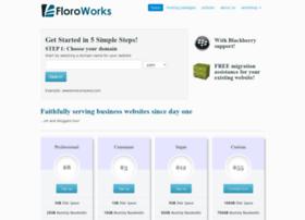 floroworks.com