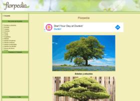 florpedia.com